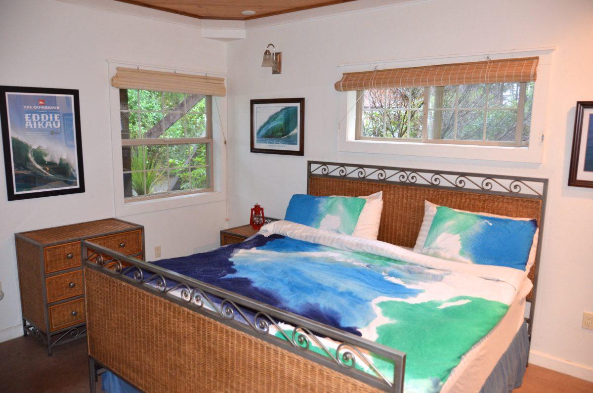 The Surf Suite