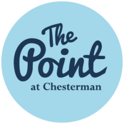 The Point at Chesterman